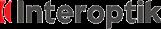 Logo - interoptik