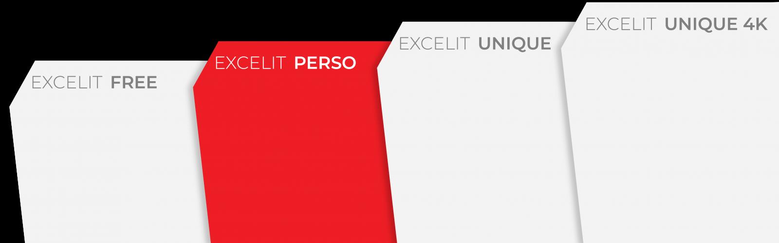 Excelit_Perso_Hero2