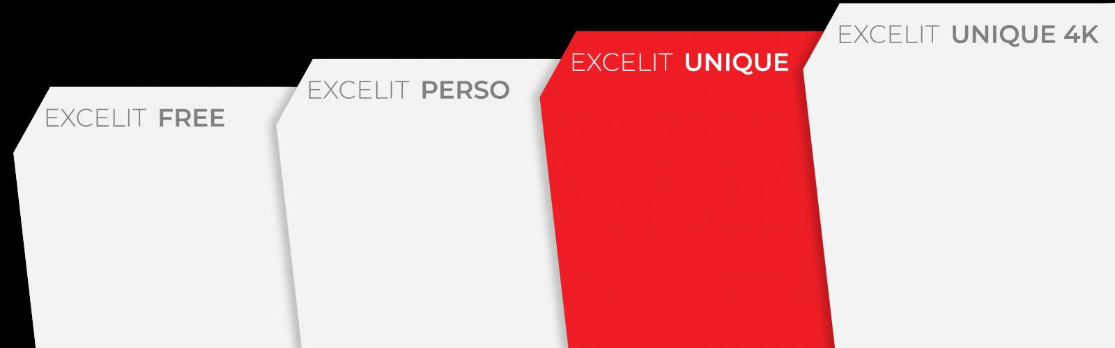 Excelit_Unique_Hero2