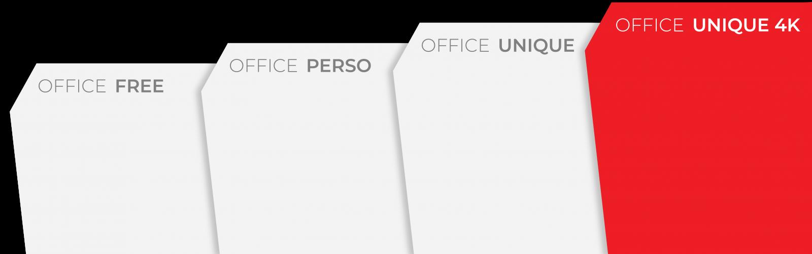 Office_Unique_4K_Hero2