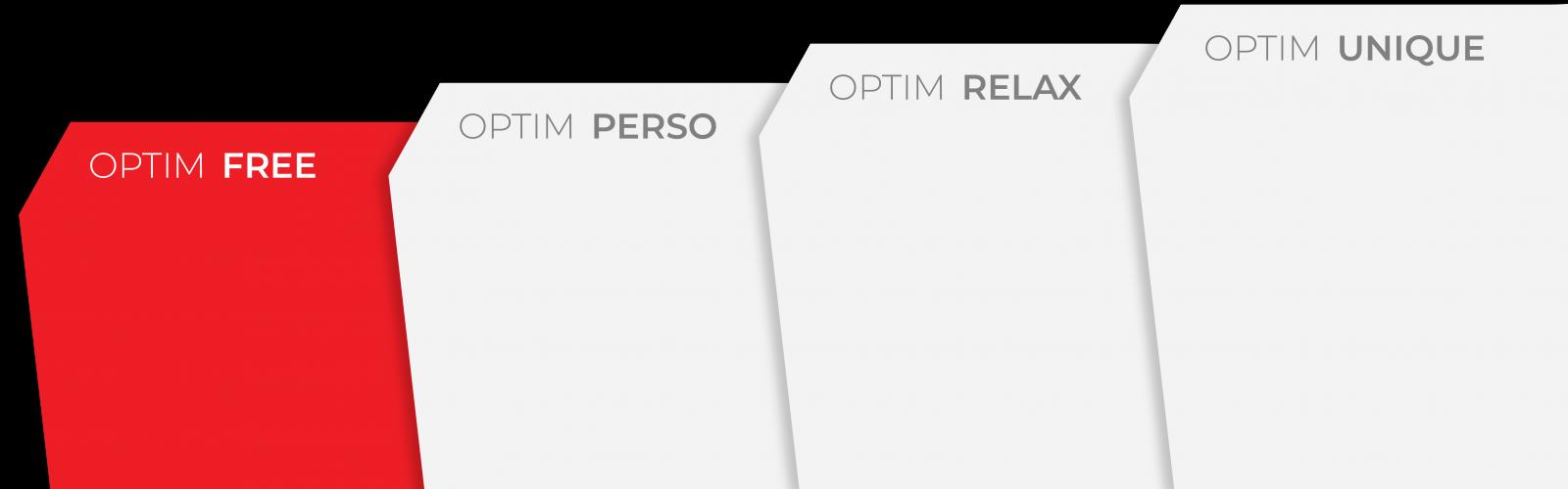 Optim_Free_Hero2