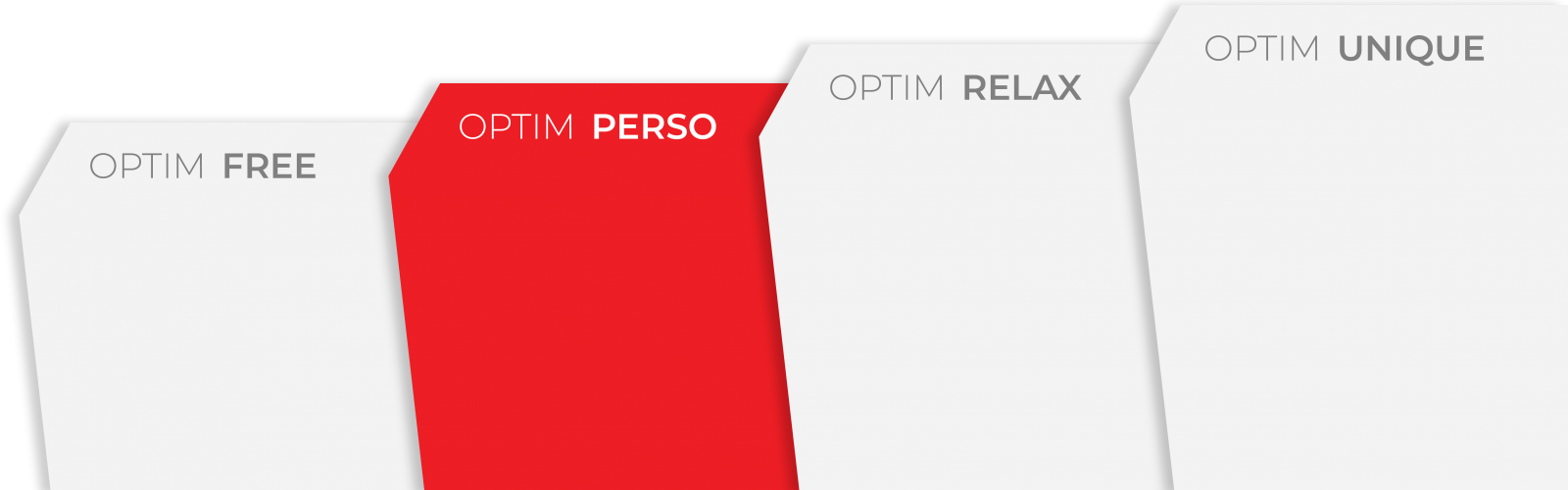 Optim_Perso_Hero2