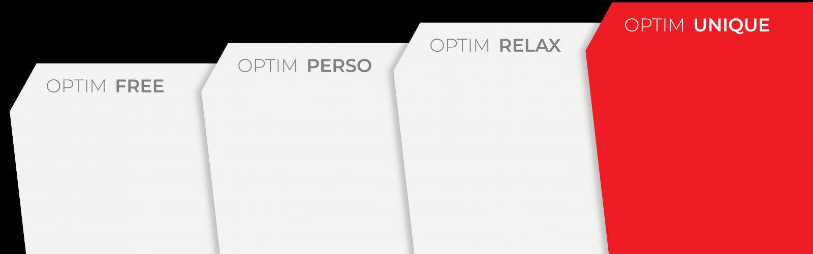 Optim_Unique_Hero2